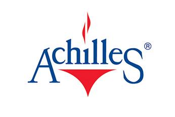 Certificado Achilles